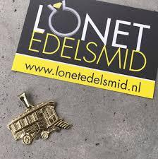 Lonet Edelsmid